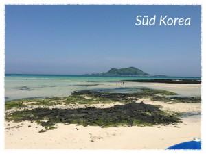 Logo SüdKorea