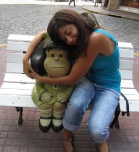 Mafalda&Jennie